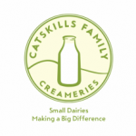 Catskill Family Creameries
