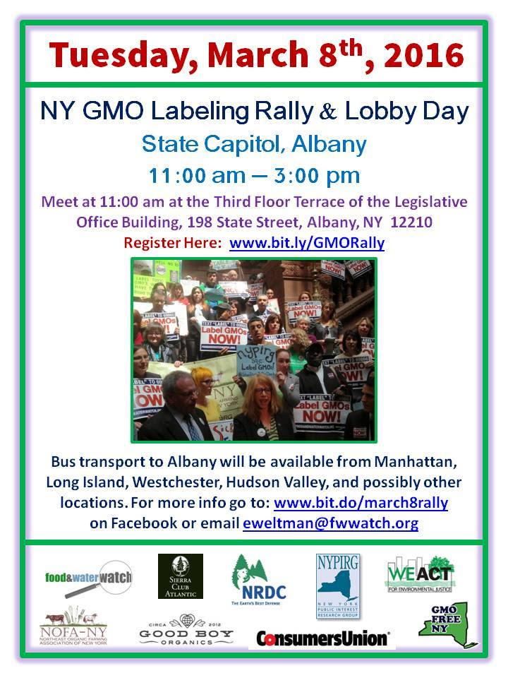 ny_gmo_label_lobby_day