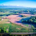 All About @Northeast Farm Access